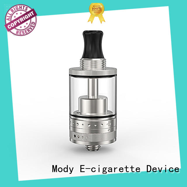 spiral best rda personalized for household