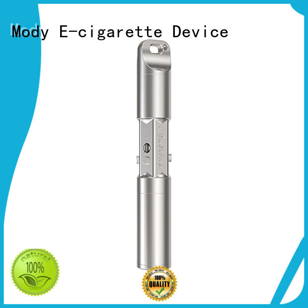 quality vape tools series for mall
