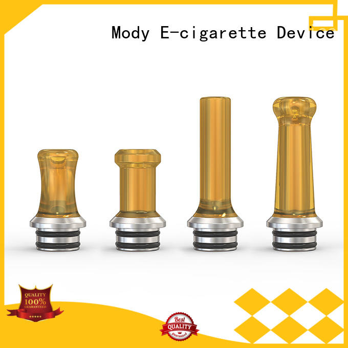 approved best drip tip inquire now for retail