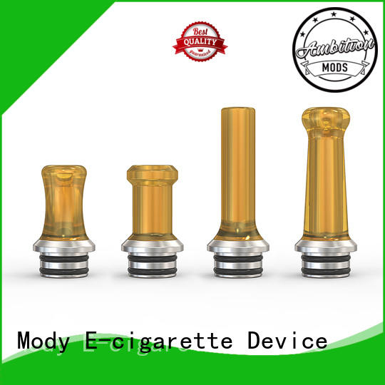 ambitionmods elegant best drip tips with good price for mall