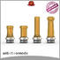 excellent best drip tip factory for supermarket