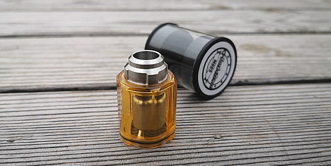 ambitionmods RTA tank supplier for electronic cigarette-3