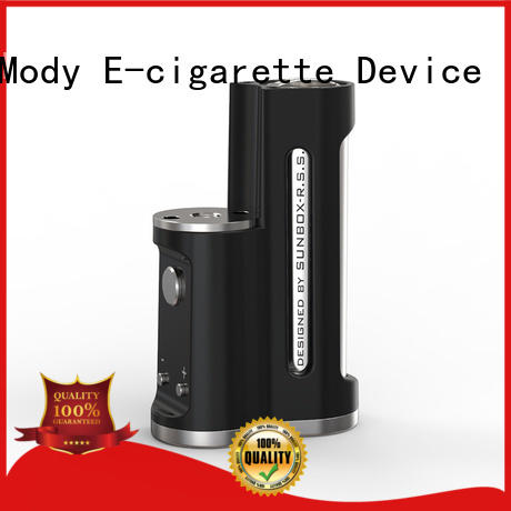 approved best mods supplier for adult