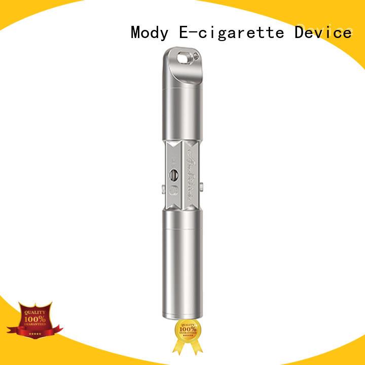 vape tools vapor manufacturer for mall ambitionmods