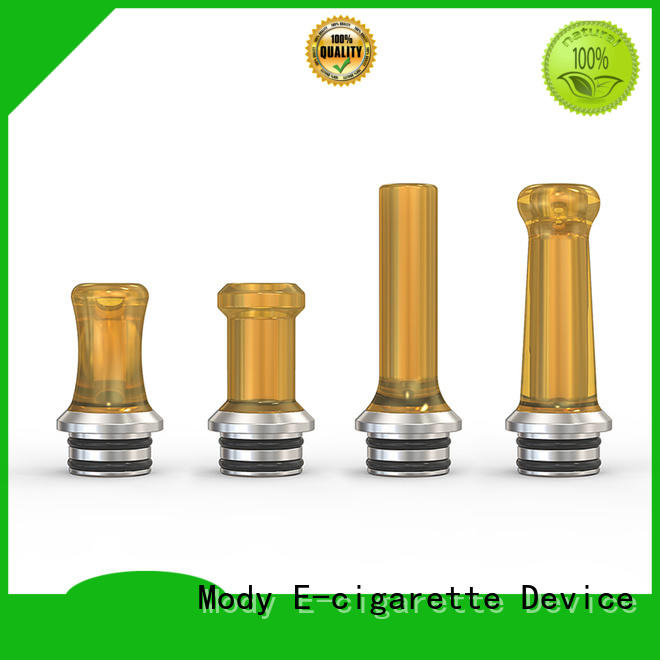 ambitionmods best drip tips with good price for supermarket