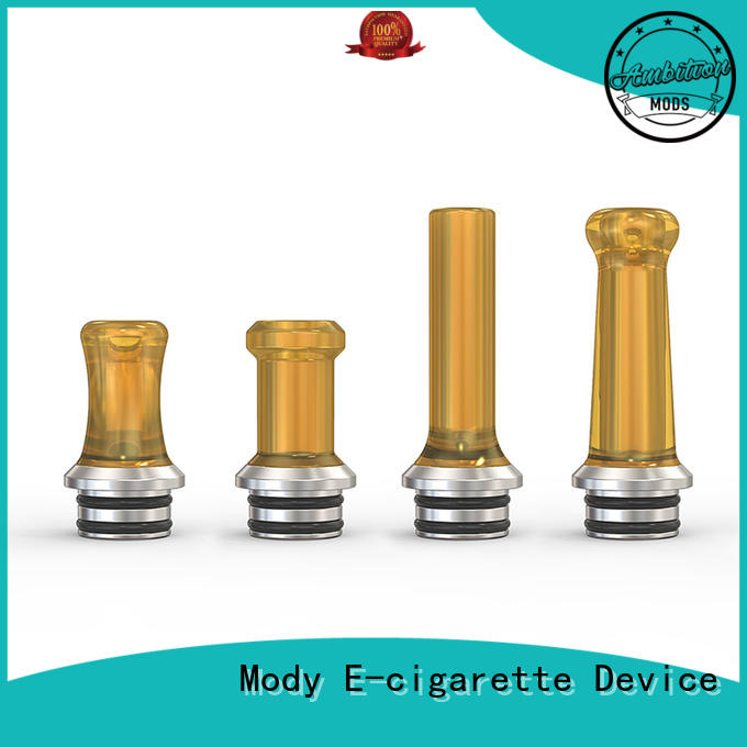 ambitionmods elegant best drip tips design for mall