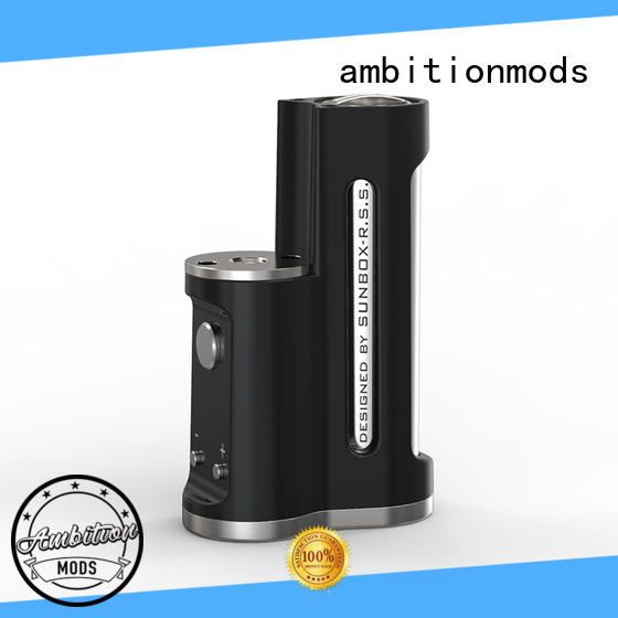ambitionmods approved best mods personalized for adult
