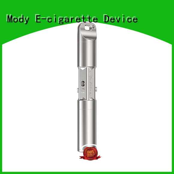ambitionmods quality vape tools tool for adult