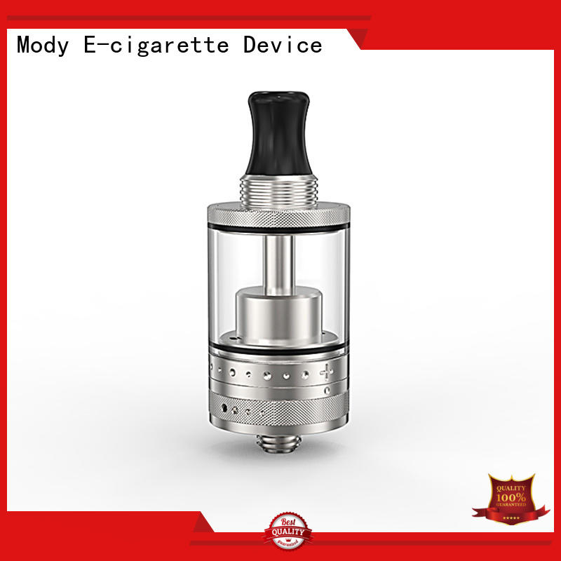 ambitionmods best rda supplier for store