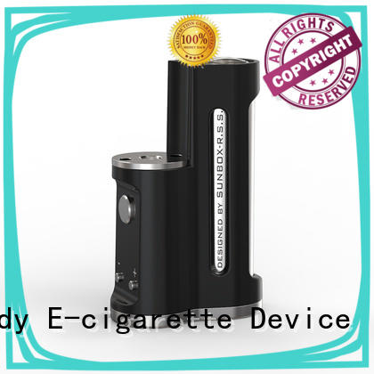 ambitionmods approved best box mod wholesale for adult