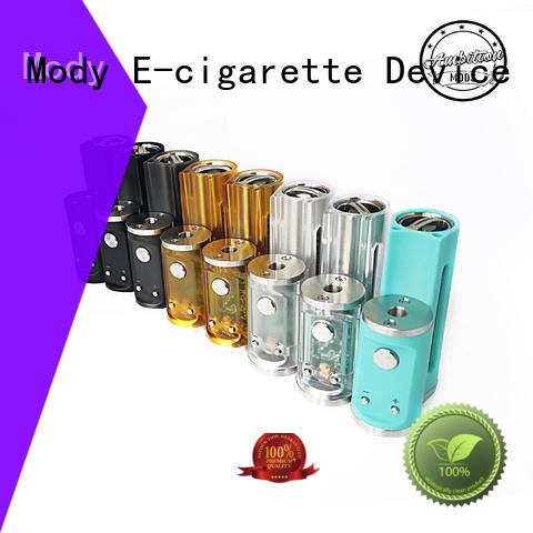 elegant best mods personalized for adult