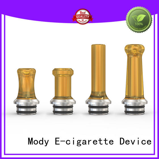 approved best drip tips with good price for supermarket