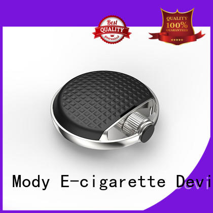 ambitionmods certificated vape focus pod system kit with good price for home