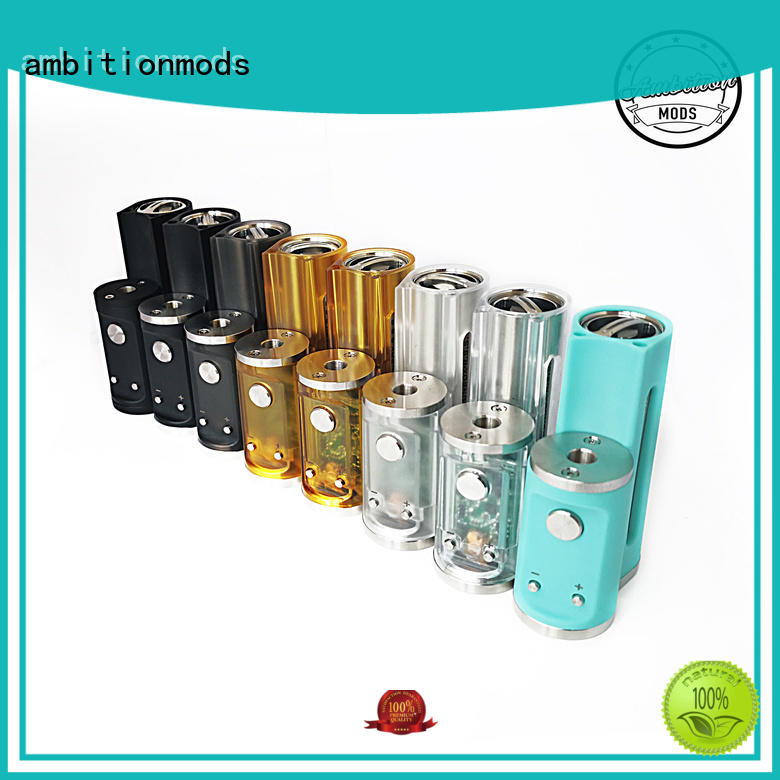 approved best box mod wholesale for adult