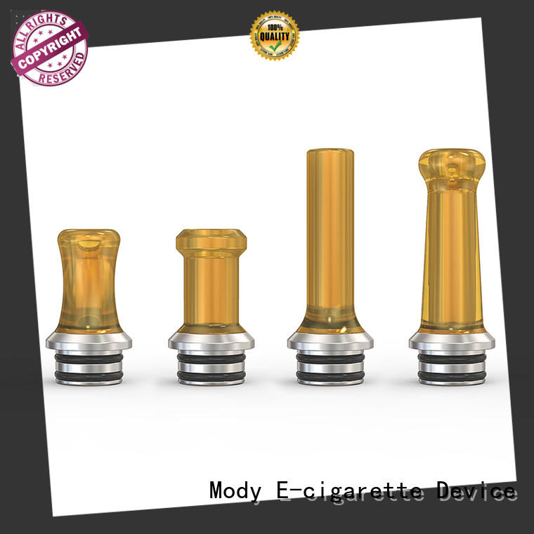 ambitionmods top quality best drip tips inquire now for mall