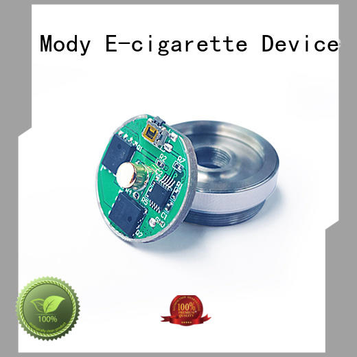 ambition mod Luxem tube mosfet chip factory price for store