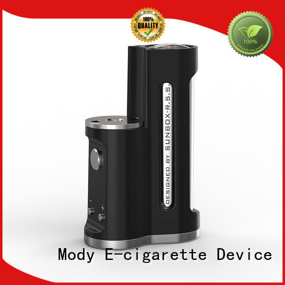 ambitionmods approved best box mod factory price for mall