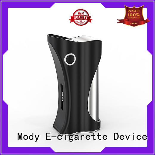 ambitionmods 60W Hera box mod directly sale for vapor