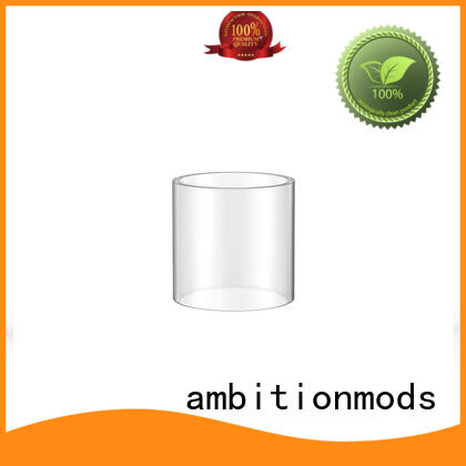 ambitionmods
