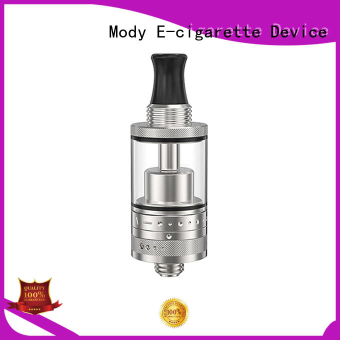 approved Purity MTL RTA wholesale for household