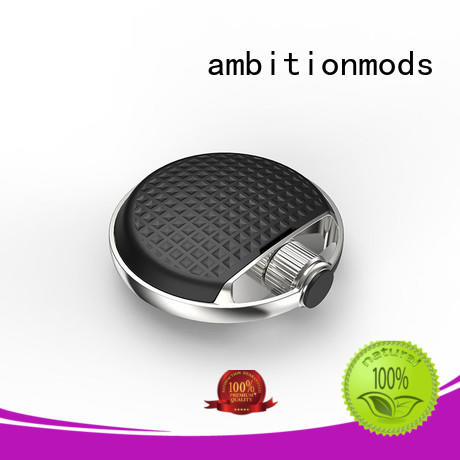 ambitionmods stable vape focus pod system kit factory for household