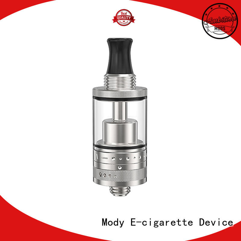 flow control RTA rebuildable tank atomizer wholesale for shop
