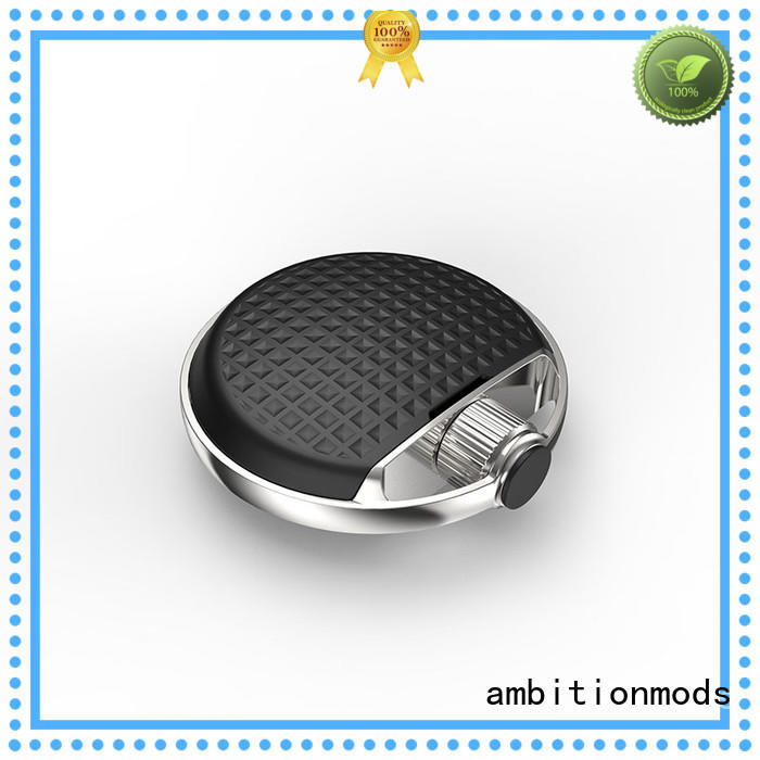 quality vape focus pod system kit with good price for shop