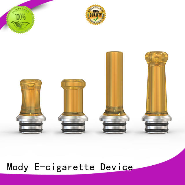 ambitionmods approved best drip tips factory for adult