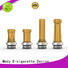 excellent best drip tips inquire now for retail