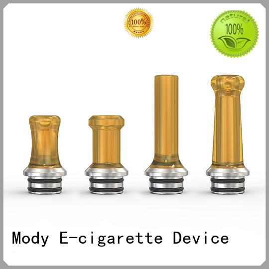 excellent best drip tip with good price for supermarket