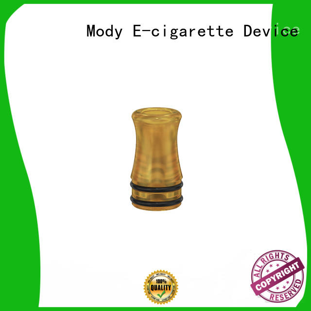 hot selling MTL drip tip manufacturer for sale