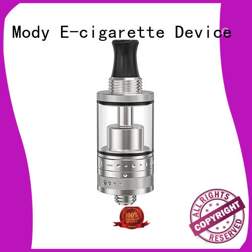 ambitionmods approved RTA rebuildable tank atomizer wholesale for household