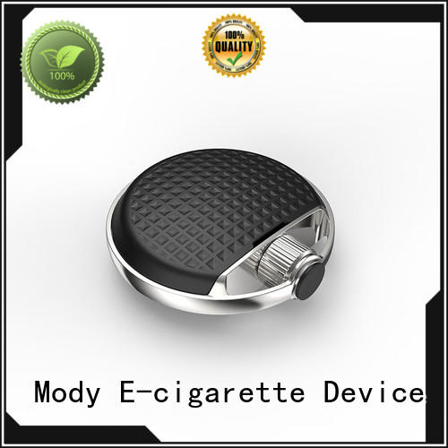 vapor focus pod system kit inquire now for household ambitionmods