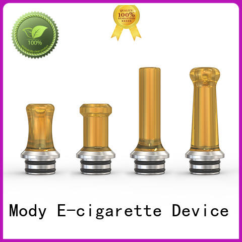 ambitionmods top quality best drip tips inquire now for retail
