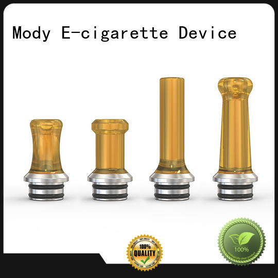best drip tip inquire now for retail ambitionmods