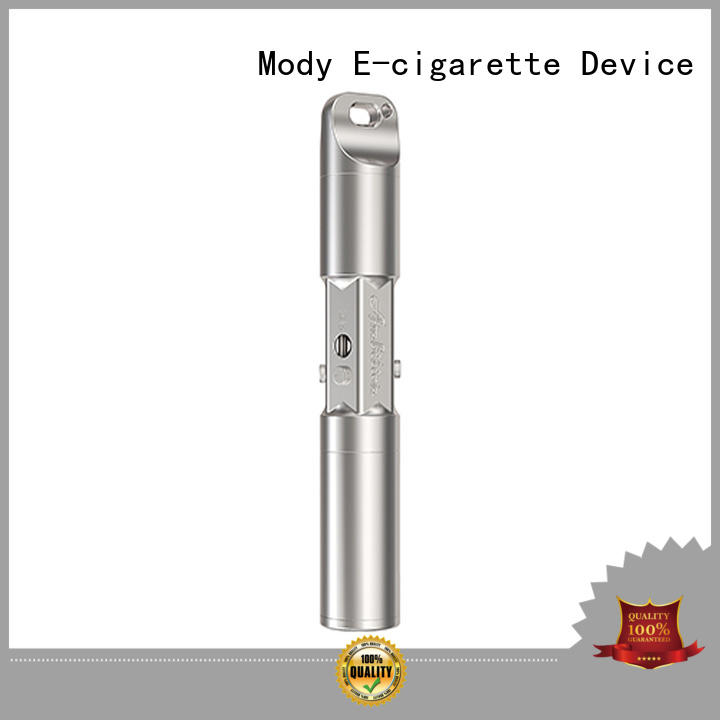 ambitionmods vape tools directly sale for mall