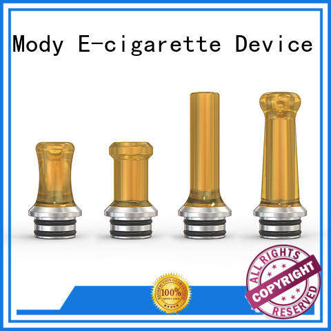 ambitionmods elegant best drip tip inquire now for mall