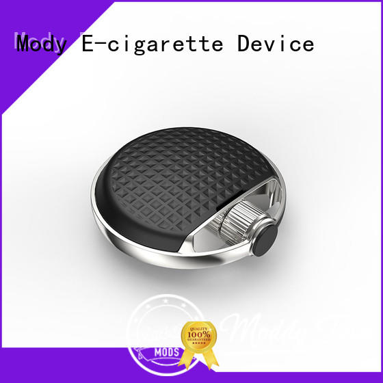 ambitionmods smart vapor focus pod system kit inquire now for home