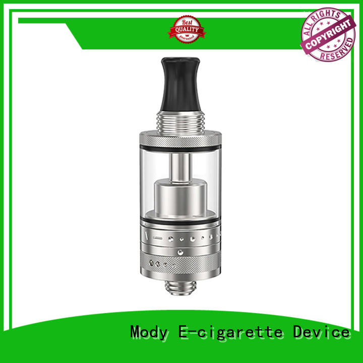 top quality Purity MTL RTA wholesale for home