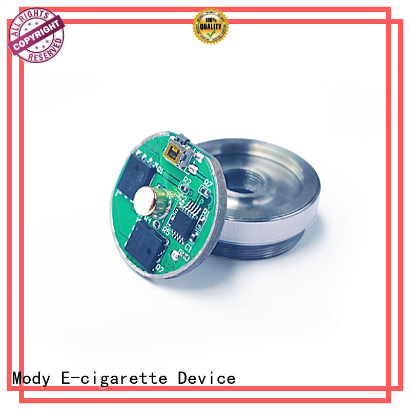 ambitionmods Luxem tube mosfet chip factory price for sale
