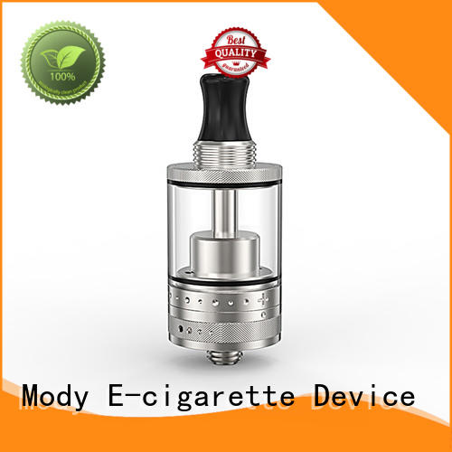 ambitionmods rta tank supplier for household