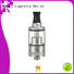 top quality RTA rebuildable tank atomizer wholesale for store