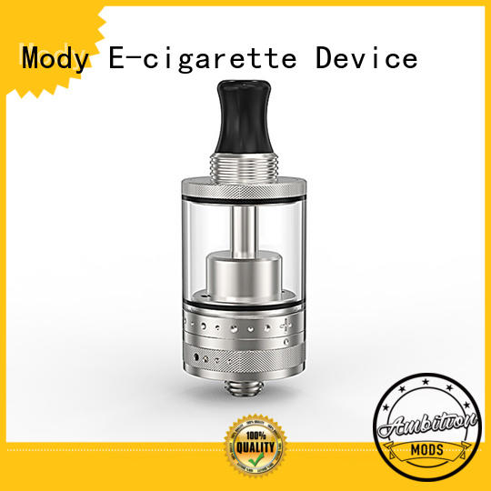 quality best rda factory price for shop