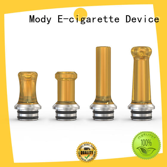 ambitionmods best drip tips with good price for mall