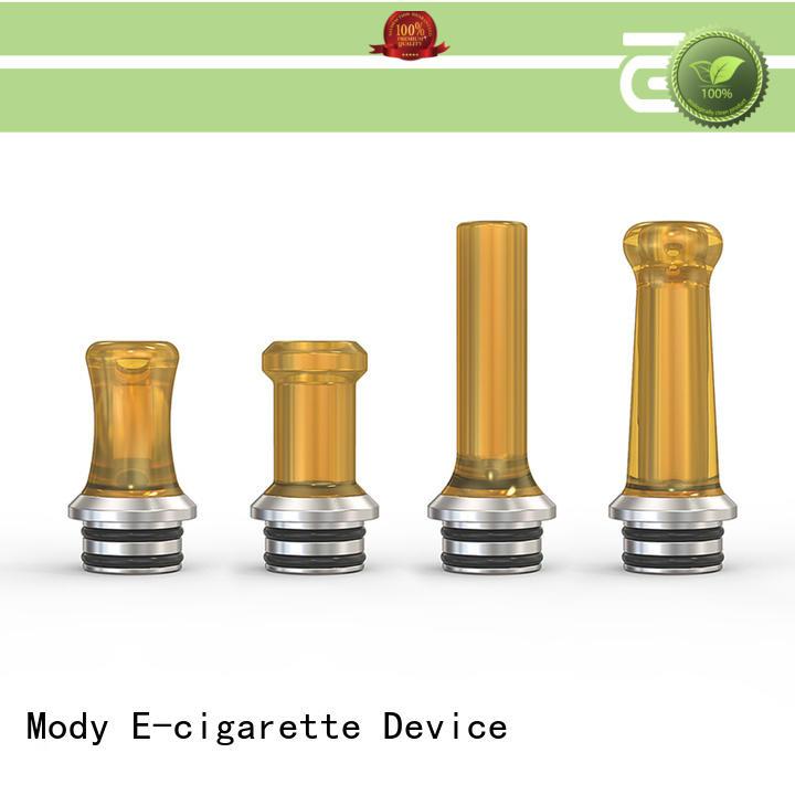 elegant best drip tip design for retail