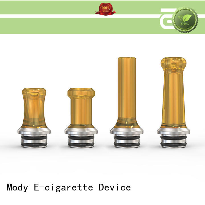 elegant best drip tip design for retail