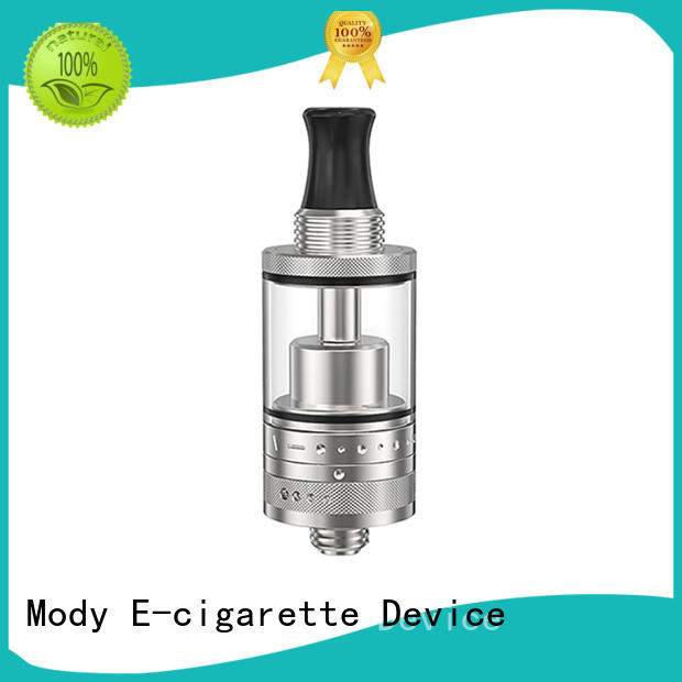 ambitionmods top quality Purity MTL RTA factory price for shop