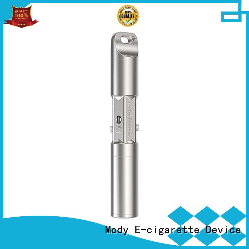 reliable vapor accessories manufacturer for supermarket
