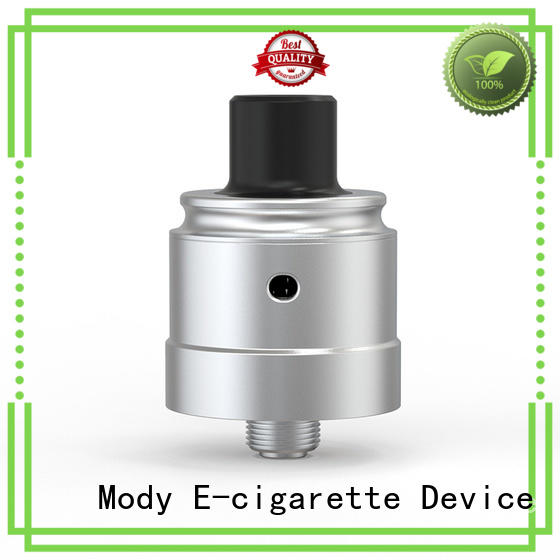durable rda vapor directly sale for store