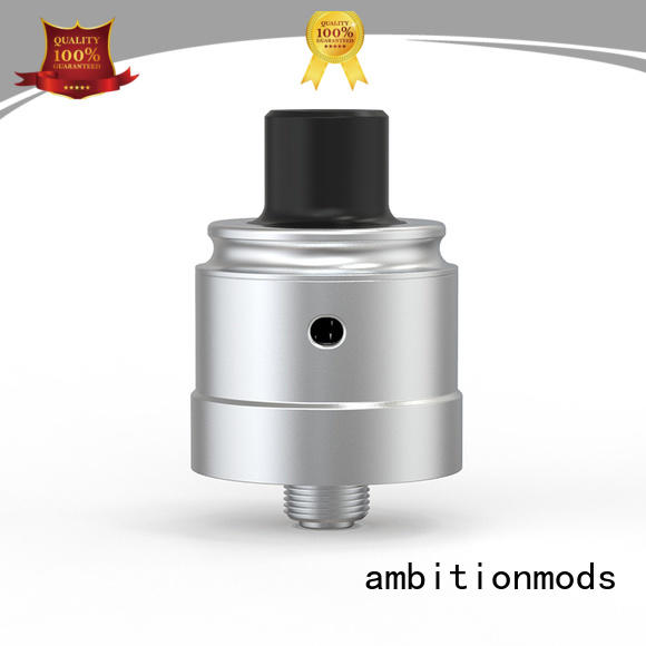 ambitionmods cloud chasing RDA directly sale for store